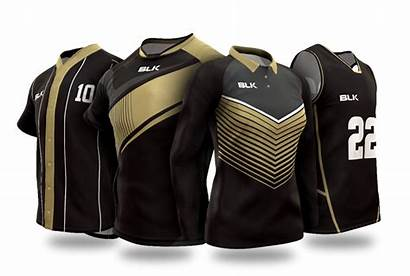 Cricket Soccer Football Esports Teamwear Touch Kits