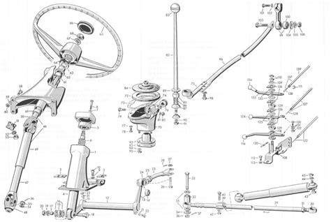 mercedes sprinter parts catalog html