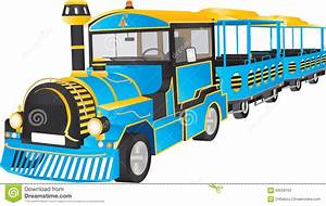 Train clipart land transportation - Pencil and in color ...