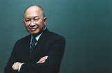 Cover story: Director John Woo | Options, The Edge