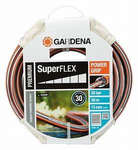Gardena Schlauch 30m : gardena superflex schlauch 12x12 1 2 30 m ohne systemteile 18096 18096 20 ~ Eleganceandgraceweddings.com Haus und Dekorationen