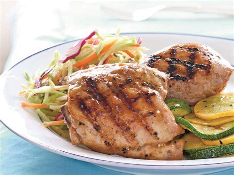 cuisine light 100 easy chicken recipes cooking light