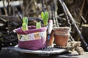 Gartenarbeit Im Februar : gartenarbeit februar ~ Lizthompson.info Haus und Dekorationen