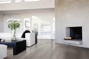 lauzon contemporary wood flooring san francisco by diablo flooring inc