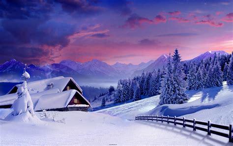 Beautiful Winter Wallpaper Hd by Die 73 Besten Winter Wallpapers