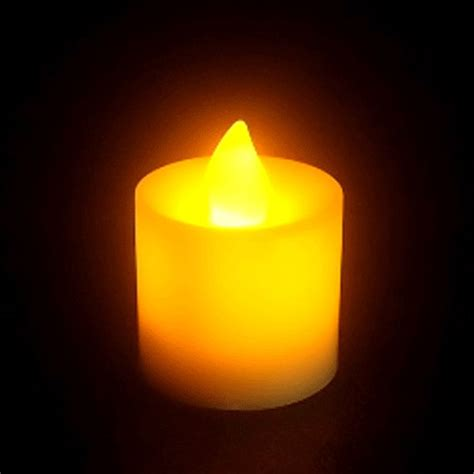 Candles Animated Wallpaper - 217 best images about gif candle on blue