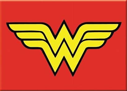 Wonder Woman Emblem Computer Cliparts Clipart Designs