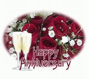 Anniversario Di Matrimonio Gif E Frasi