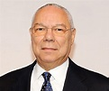 Colin Powell Biography - Childhood, Life Achievements & Timeline