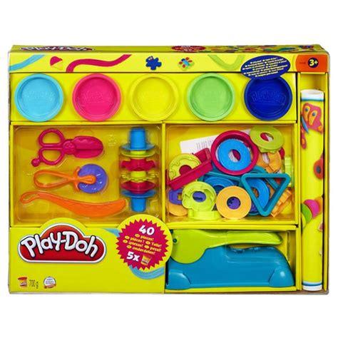 siege balancoire bebe play doh factory mega set play doh king jouet pate