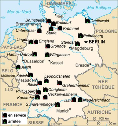 center  environment commerce energy germany