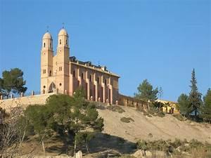 Cieza Murcia Wikipedia