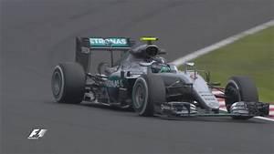 Essai Formule 1 : formule 1 essais libres 2 rosberg au top le mag sport auto le mag sport auto ~ Medecine-chirurgie-esthetiques.com Avis de Voitures