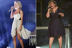 Kelly Clarkson American Idol | www.pixshark.com - Images ...