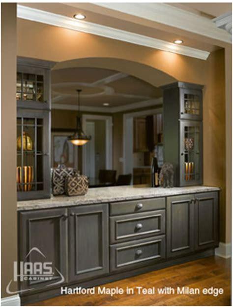 haas lake norman granite cabinetry