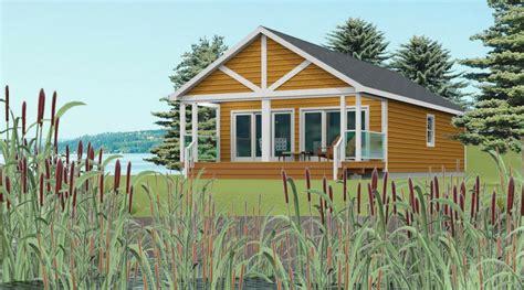 Manufactured Homes California by California Turn Key Modular Home Builders Prefab Homes