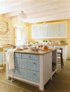 light blue kitchen ideas kitchen interesting blue and yellow kitchen decoration using decorative light blue kitchen