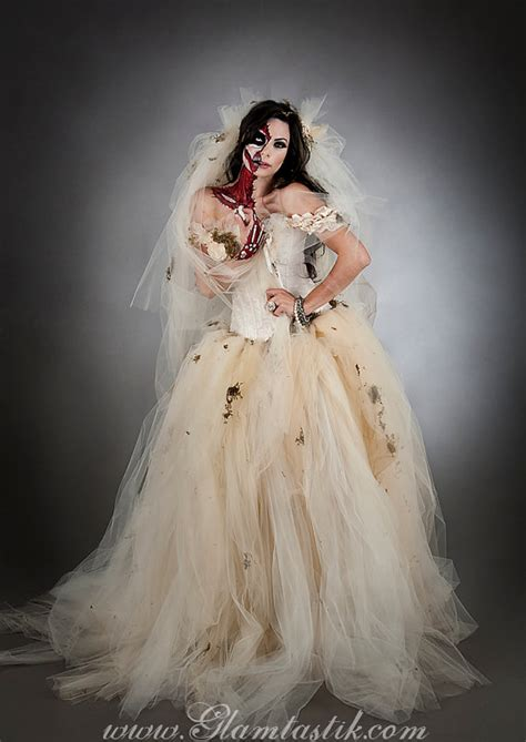 diy wedding dress costume diy halloween costumes for women for love of fashion and