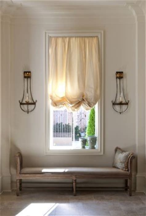 window sconces curtain drapery sconces 1000 ideas about balloon curtains on ruffled