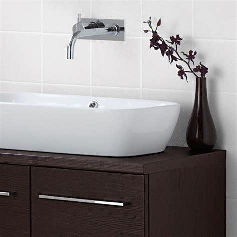 Waschtisch Holz Mit Aufsatzwaschbecken by Waschtisch Mit Aufsatzwaschbecken Waschtisch Holz Mit