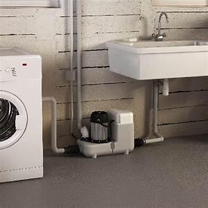 Hebeanlage Abwasser Waschmaschine : klick vollbild ~ Eleganceandgraceweddings.com Haus und Dekorationen