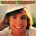Amazon May Get Down, Get with Shaun Cassidy   Rhino