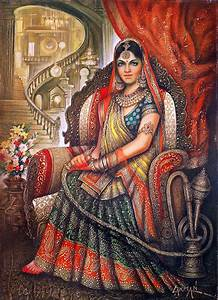 classic indian art - Google Search | The Tempest ...