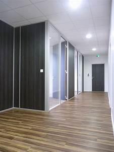 Installer Faux Plafond : installation de faux plafonds pr s de paris dans le val d oise ~ Melissatoandfro.com Idées de Décoration