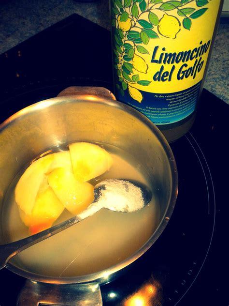 clea cuisine tarte citron cake au citron de dudemaine avec sirop la