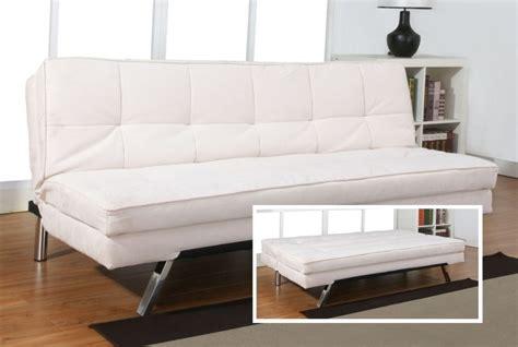 m canisme canap convertible canapé lit confortable un meuble pratique à la maison