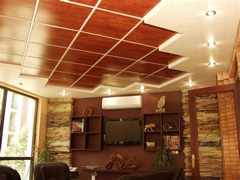 Drop Ceiling Images by Pin By Scholz On Dental Office Ideas Dropped