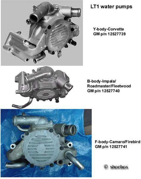 lt engine jtr radiator  heater hook  gen  ii chevy  tech board hybridz