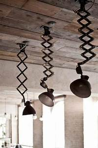 Best images about reclaimed wood ceiling on