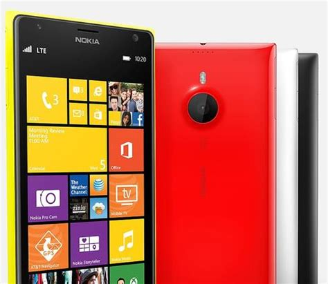 microsoft nokia what s next informationweek