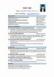 Economist cover letter example economist cover letter for Economics professor resume