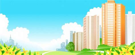 Приказ минэнерго рф от № 398 об утверждении требований к форме программ в области энергосбережения и повышения энергетической.