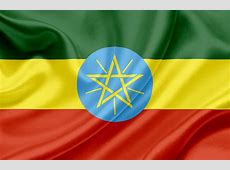 Ethiopia's Got the Power with New Wind Farm Your Energy Blog