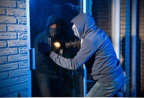 choosing   home security systems nz security search