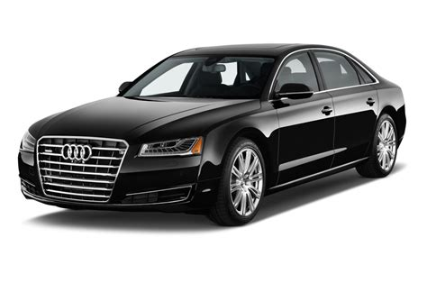 Audi Car : 2016 Audi A8 Reviews And Rating