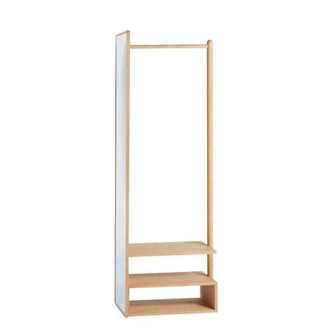 Ingresso Mobile Con Specchio Mobili Da Ingresso Con Specchio Galleria Di Immagini