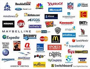 It Company Logos With Names | www.pixshark.com - Images ...