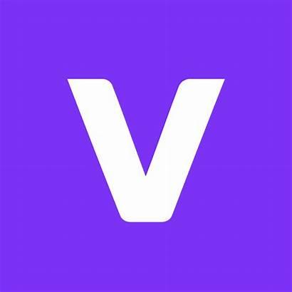 Vivid Money App Deutschen Banking Diese Den