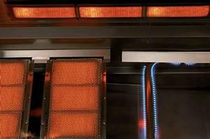 Gasgrill Mit Infrarotbrenner : grill kaufen ratgeber worauf man achten muss beim grillkauf ~ Whattoseeinmadrid.com Haus und Dekorationen