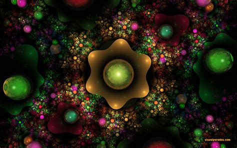 Trippy Animated Wallpapers - trippy backgrounds psychedelic wallpaper from