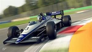 Dlc Gran Turismo Sport : le dlc de f vrier est disponible granturismo ~ Medecine-chirurgie-esthetiques.com Avis de Voitures