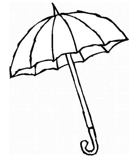 cartoon rain   clip art  clip art