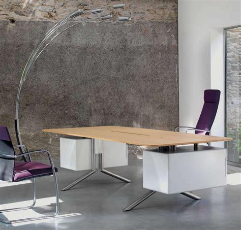 deco bureau design contemporain deco bureau design contemporain obasinc com