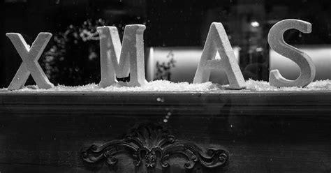 Bilder Weihnachten Schwarz Weiß by Kostenloses Foto Weihnachten Schwarz Wei 223 Kostenloses