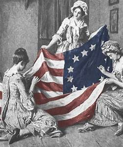 17 Best images about Betsy ross on Pinterest