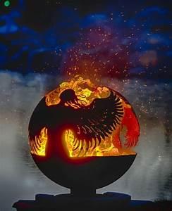 Glühweinparty Im Garten : 1000 ideen zu garten feuerstelle auf pinterest feuerstellen g rten und kamin dekor ~ Whattoseeinmadrid.com Haus und Dekorationen